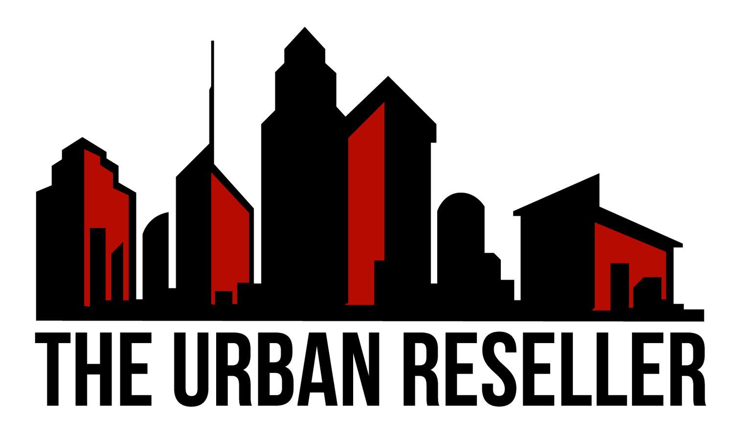 urbanreseller