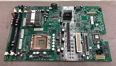 Ibm 42v3948 System Board For Surepos 4846-545