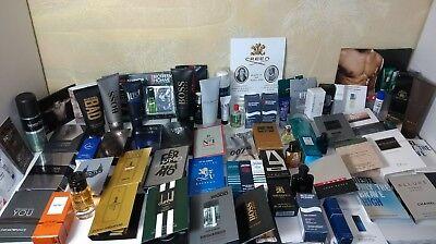 Adventskalender für Männer 24 Luxus Minis Überraschung Geschenkidee.