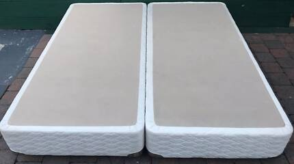 Excellent condition King Bed base for sale. Delivery is available