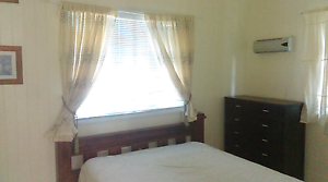 Warwick room furnished, WiFi and power Warwick Southern Downs Preview