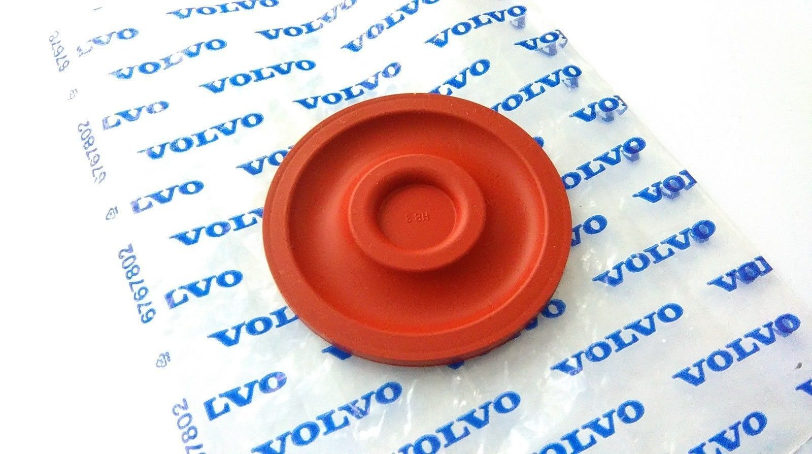 Ford Focus ST 2.5T VOLVO C30 V50 S40 oil filter housing REPAIR SET for 31338685