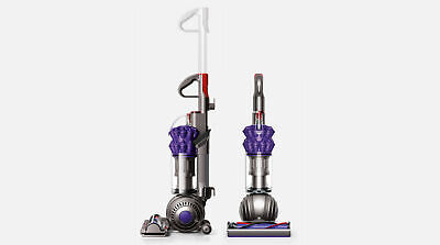 Dyson DC50 Ball Compact Upright Vacuum | Purple | Refurbished
