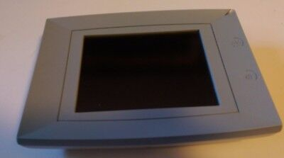 Ringdale Wide Format Plotter Slim Screen Touch Operator Panel Pn 90-71100800
