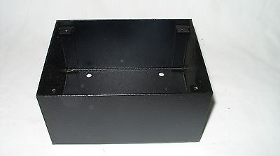Electrical Junction Splice Box - Mb2 - Brand New - Siemens