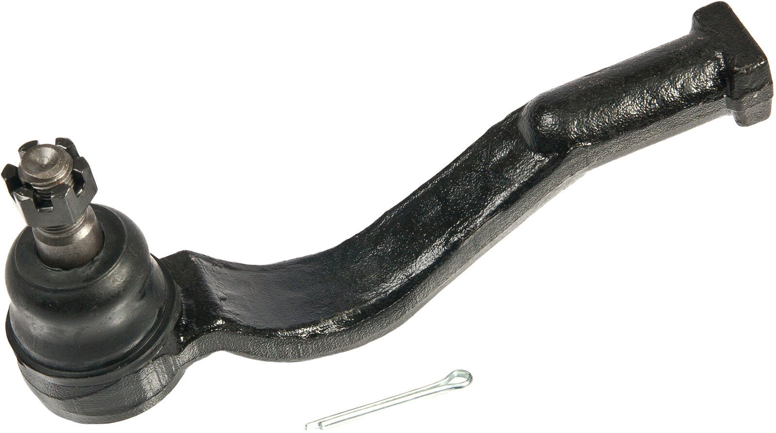 Proforged 104-10902 Front Inner Tie Rod End