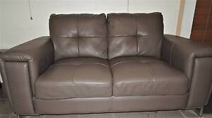 Like new condition! Two seater vinyl couch. Urgently must go! Condon Townsville Surrounds Preview