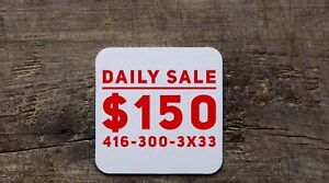 Unique phone numbers for sale