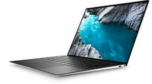 NEW Dell XPS 13 9310 Laptop 11th Gen i7 16GB/1TB SSD UHD Touch