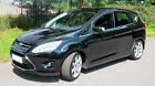 Ford C-Max 2 (DXA) 1.6  EcoBoost-SCTi Test