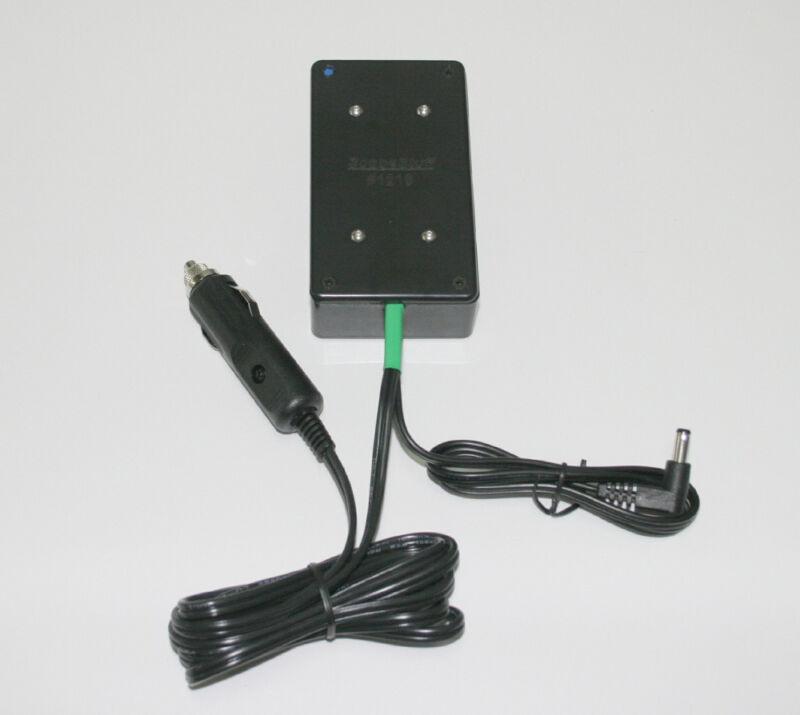 ScopeStuff #1218 - 12V to 18V Converter for Meade LX200 Classic Scopes