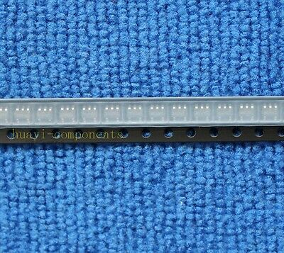 10pcs Ncp1402sn50t1 New And Original 200ma Pfm Step-up Micropower Sot23