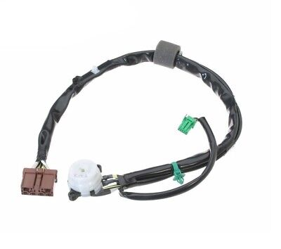 For OES Genuine Ignition Switch for Honda Odyssey 2004 2003 2002 2001