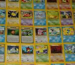 What are Uncut Pokemon Sheets? - Prices and Rarity -
