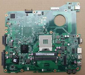 Placa-Motherboard-Acer-eMachines-E732-E732Z-DA0ZRCMB6C0-ZRC
