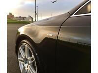 Audi A6 S-line Avant 2.0 TDI 2011