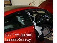 BMW Coding Diagnostic & Retrofit Service E / F / G Series South London & Surrey