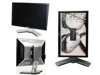 """19"""" COMPUTER MONITOR/ COMPUTER LCD MONITOR"""