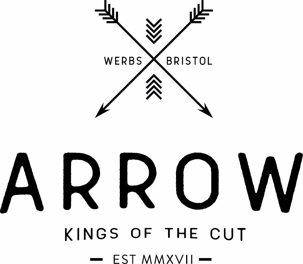 2 x Barbers required for newly opened salon