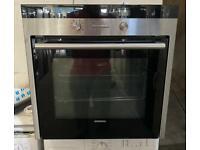 Siemens Built In Fan Oven & Grill (Fully Working & 3 Month Warranty)