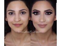 Best Makeup Artist for professional Makeup Looks
