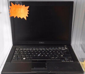 Dell Latitude E6400 Laptop 14 inch