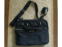 "Diesel Laptop bag - 15"" Screen"