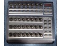 Behringer BCR2000 B-Control Rotary MIDI Controller