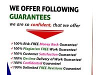 Finance| projects| assignments| accountancy| dissertations| tuitions by professionals