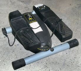 LTT lateral thigh trainer