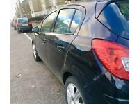 09 Corsa for spares or repair