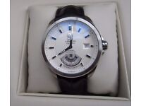 Gents Automatic Tag Heuer Watch