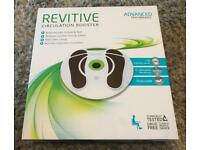 REVITIVE dx Circulation Booster