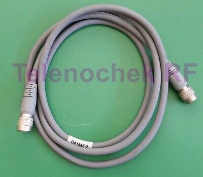 Rf-sensor (Anritsu RF sensor cable for ML2400x, ML243x, ML248x, ML249x  power meters 1.5m)