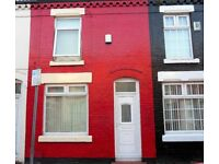 2 bedroom house Emery Street L4 5UZ