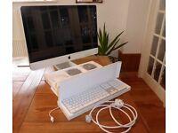 iMac 27 inch (mid 2010)