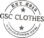 GSC CLOTHES