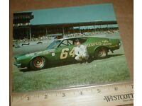 1//25th Scale Decals #64 Elmo Langley Woodfield Ford 1963-64 1//24th