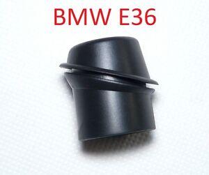 BMW-E36-318i-320i-CABRIO-COMPACT-Junta-de-goma-cubierta-antena-Boquilla-JUNTA