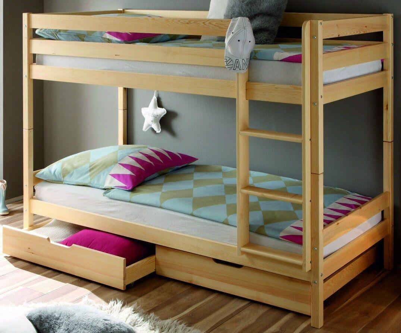 rollrosten mehr als 10 angebote fotos preise. Black Bedroom Furniture Sets. Home Design Ideas