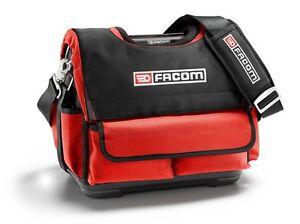 Facom BS.T14 Pro Bag Professional Soft Tote Tool Bag 14