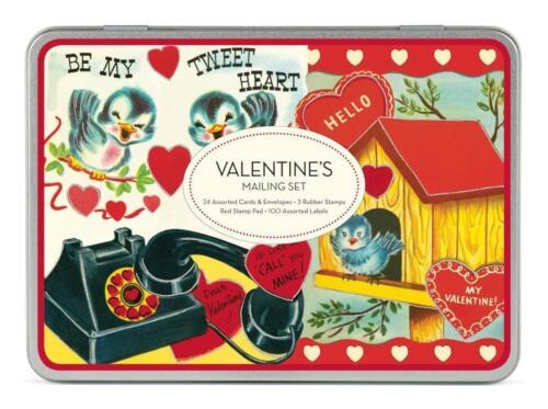Cavallini & Co. Valentine