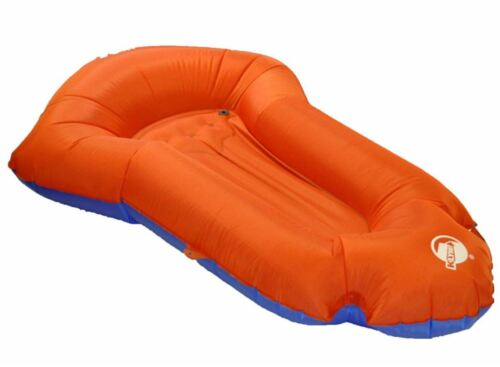 Brand New Klymit 14LDBL02C Light Water Dinghy (LWD) Packable Raft 2020