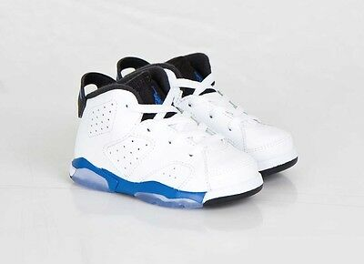 jordan retro 6 shoes,best nike basketball shoes > OFF54