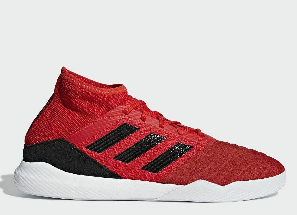 adidas football chaussures homme turf