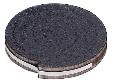 Vented Ridge Foam For Metalresidential Roofing 1-12 X 10