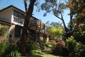 Shared house in the hills, close to shops and train station Belgrave South Yarra Ranges Preview