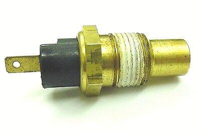 GM Water Coolant Antifreeze Temperature Sender Sending Unit Switch Sensor -