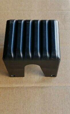 85-92 CAMARO RS Z28 FIREBIRD Trans am GTA SMOG PUMP CONTROL VALVE COVER TPI T5
