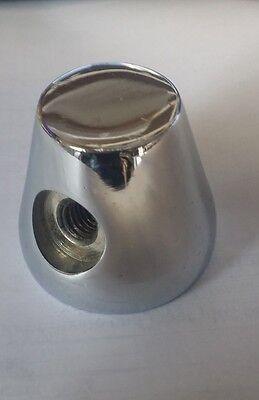 Tuttnauer Sterilizer Closing Device Lock Base 1730 2340 2540 Ez Ct22211e